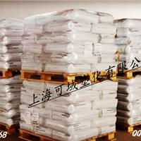 德国朗盛塑料中国总代理商