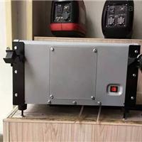 供应5千瓦悬挂式数码发电机