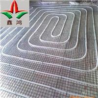 铁丝焊接网@铁丝电焊网@铁丝建筑建材网