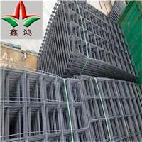 铁丝电焊网@务处理建筑铁丝电焊网厂家