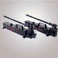 供应液压扳手专用电动泵手动泵