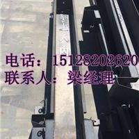 科天工程预制高铁护栏塑料模具厂