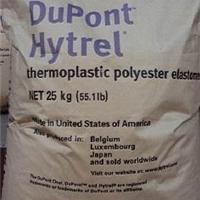 供应TPEE美国杜邦 4069塑胶原料