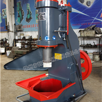 《C41-150kg空气锤》外形美观 坚固耐用