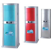 襄阳家用饮水机的安装、换滤芯、询价
