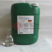 新型不锈钢酸洗钝化液无铬无氮