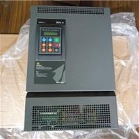 西威变频器 AVY5550-KBX