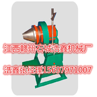 四川遂宁XMB68200240棒球磨机 实验室棒磨机