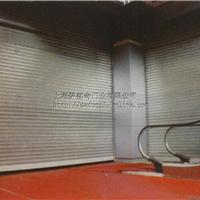 上海萨都奇钢制防火门价格 防火卷帘门厂家