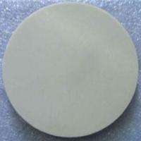 供应氮化硅靶材,氮化钛靶材,碲化镉靶材