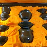 建阳建盏茶具油滴茶具水吉进贡建盏陶瓷厂
