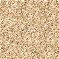 供应莱州黄金麻黄锈石