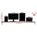 供应Core9100a回流焊加热翘曲测量仪4D