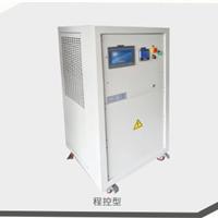 武汉开关电源机逆变器单相测试交流负载箱