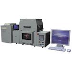 SMT/FPC连接器翘曲度测量仪core9031a