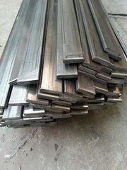 供应京山40Cr冷拉方钢,冷拉扁钢,冷拉圆钢