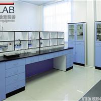 供应实验室实验台 全木实验台 实验台