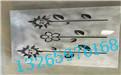木纹雕花板、弧形雕花板、异形雕花板