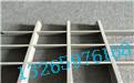 广东铝格栅吊顶、广东铝格栅规格