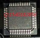 替代CM108|SSS1629|替代CM119|USB耳机方案