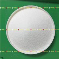 供应高含量硅酮粉 塑料润滑剂硅酮母粒