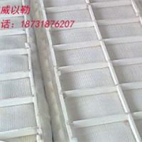 聚四氟乙烯除沫器F4除沫器厂规格-分离设