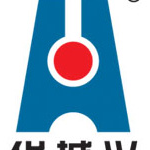 安徽华城兴建材科技有限公司
