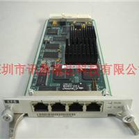 供应osn1500B光端机以太网双绞线接口板