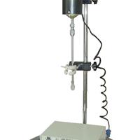 供应佛山JJ-1大功率精密电动搅拌器