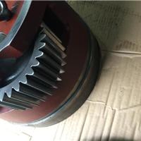上海程翔 维修PMP减速机 维修液压泵