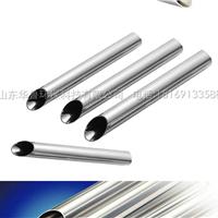 不锈钢管,直管,山东厂家直销