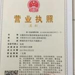 安徽皓邦后勤保障装备科技有限公司