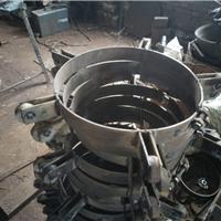 钢套钢支架,钢套钢支架价格,钢套钢支架加工