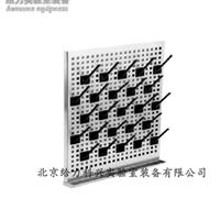 供应北京实验室配件滴水架 PP滴水架