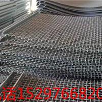 振动筛专用矿筛网天成金属网厂价直销加工
