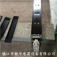 供应防火防水封闭式母线槽三相五线制母线槽