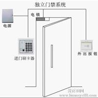 供应上海电子门维修 玻璃门维修 门禁维修