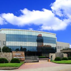 宁波尧零智能检测仪器科技有限公司