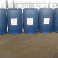 供应    烯丙基二甘醇二碳酸酯|142-22-3