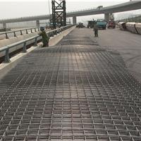 贵州建筑钢筋网批发 钢筋网片价格