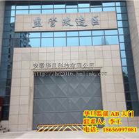 湖南拘留所自动门、拘留所感应门、拘留所遥控门厂家