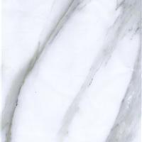 陕西uv装饰板生产厂家|天洋伊丽莎白装饰板