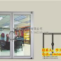 安徽餐饮店高档门、合肥餐饮店高档门