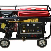 供应焊506焊条,汽油发电电焊机哪里买