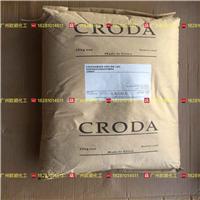 直供禾大西普化学油酸酰胺CRODAMIDE ORV-BE