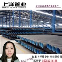 厂家现货直销安徽HDPE聚氯乙烯双壁波纹管