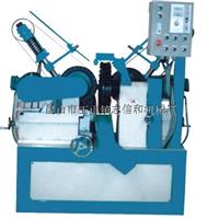 定制小型高效切管机-志信和机械厂