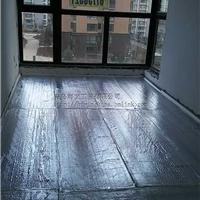 中城嘉汇11号楼地暖施工 市北地暖暖气安装