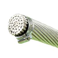新疆电力钢芯铝绞线厂家 240/30导线价格