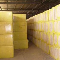 供应一抹金耐碱网格布保温岩棉板建筑网片
